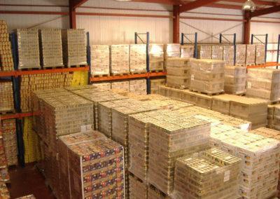 almacen banco de alimentos de almeria 2016-03