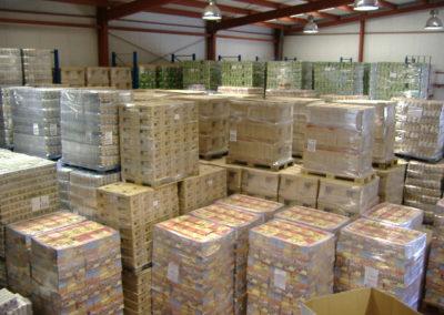 almacen banco de alimentos de almeria 2016-07