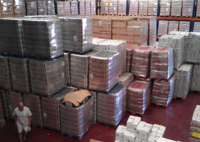 almacen banco de alimentos de almeria 2016-05