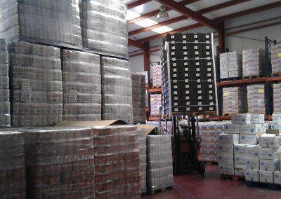 almacen banco de alimentos de almeria 2016-06