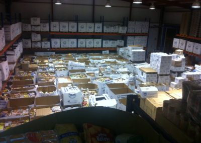 almacen banco de alimentos de almeria 2016-13