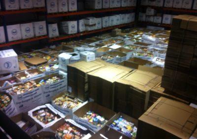 almacen banco de alimentos de almeria 2016-10