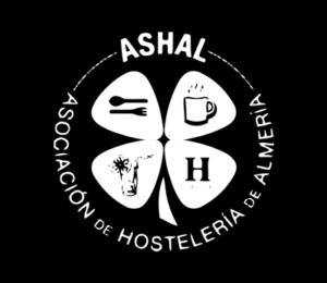 ASHAL_tapa_solidaria-web