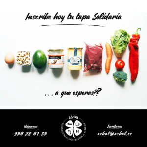 tapa-solidaria-Almeria-2016