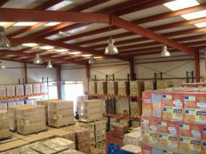almacen banco de alimentos de almeria 2016-02