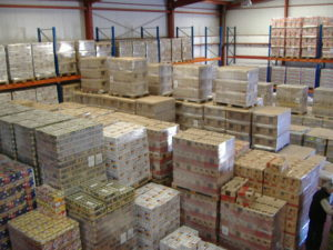 almacen banco de alimentos de almeria 2016-04