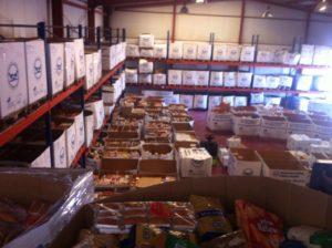 almacen banco de alimentos de almeria 2016-09