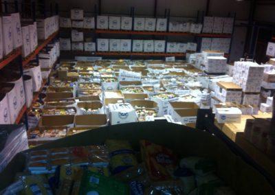 almacen banco de alimentos de almeria 2016-12