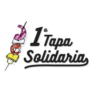 Pide-tu-tapa-solidaria--tapasolidariaalmeria-loscazadoresdesonrisas