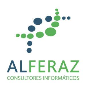 alferazconsultores_almeria_tapasolidariaalmeria