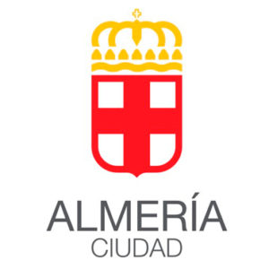 ayuntamiento_almeria_tapasolidariaalmeria