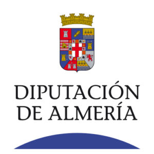 diputacion_almeria_tapasolidariaalmeria