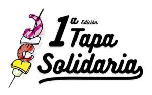 tapasolidariaalmeria_logo