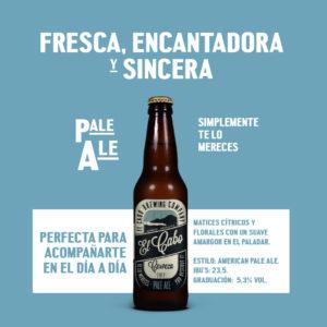 Cervezas_elCabo-Pale-Ale-2017