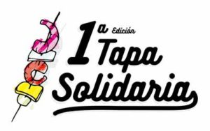 tapa-solidaria-ameria-logo