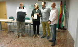 3bar mas solidario almeria+1edicion tapa solidaria almeria