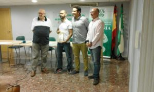 2bar mas solidario almeria+1edicion tapa solidaria almeria