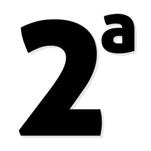2tapasolidariaAlmeria