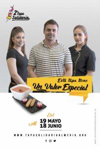 Auditorio+Bar+tapasolidariaalmeria2017_web+LOS+CAZADORES+DE+SONRISAS