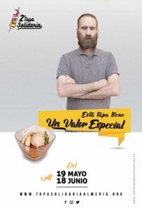Bar+BellaCiao+tapasolidariaalmeria2017+web+LOS+CAZADORES+DE+SONRISAS