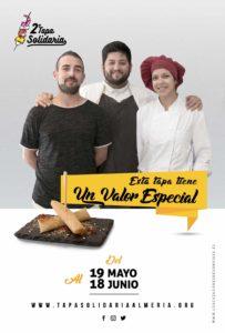 Bar+El+Chaflan+tapasolidariaalmeria2017+web