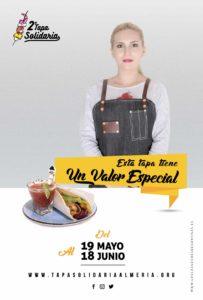 Bar+ElVinoenUnBarco+tapasolidariaalmeria2017+web+LOSCAZADORESDESONRISAS