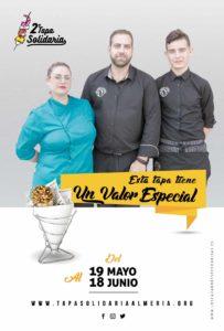 Bar+Jovellanos16+tapasolidariaalmeria2017+web+los+cazadores+de+sonrisas