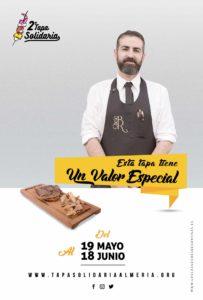Chele+Bar+tapasolidariaalmeria2017+web+loscazadoresdesonrisas