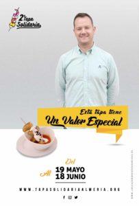 LaTasquilla+tapasolidariaalmeria2017+web+loscazadoresdesonrisas