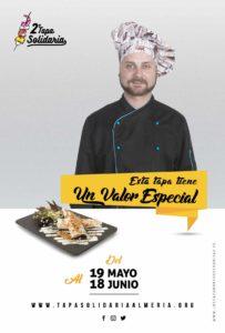 Restaurante+CascoAntiguo+tapasolidariaalmeria2017+web+loscazadoresdesonrisas
