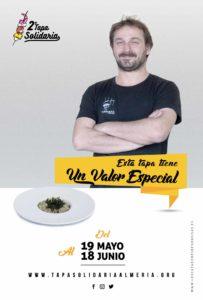 Restaurante+Joseba+Vasco+tapasolidariaalmeria2017+web+los+cazadores+de+sonrisas