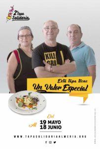 Taberna+El+Porton+de+la+Bahia+tapasolidariaalmeria2017+web+LOS+CAZADORES+de+sonrisas