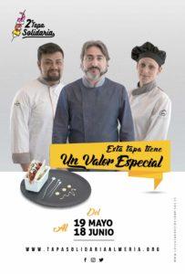 Tony+Garcia+Espacio+Gastronomico+tapasolidariaalmeria2017+web