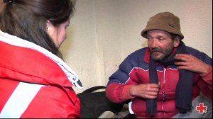 unidad_emergencia_social_curz_roja_almeria_los_cazadores+de+sonrisas+cruz+roja3