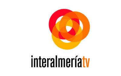Visitamos Interalmeria Tv