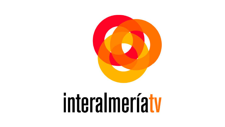 Visitamos Interalmeria Tv