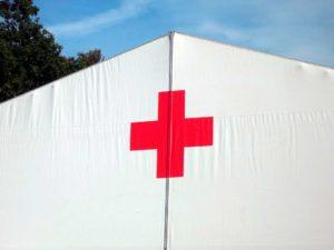unidad-emergencia-social-cruz-roja-almerialos-cazadores-de-sonrisas-cruz-roja8