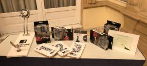 trofeos-y-premios-ii-tapa-solidaria-almeria-los-cazadores-de-sonrisas