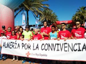 tapa-solidaria-almeria-carrera-xv-popular-cruz-roja-almeria