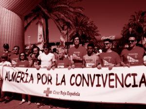 tapa-solidaria-almeria-carrera-xv-popular-cruz-roja-almeria-loscazadores-de-sonrisas
