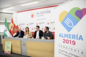 CONVOCATORIA-TAPA-SOLIDARIA-ALMERIA-2018-RUEDA-PRENSA-AYUNTAMIENTO-ALMERIA
