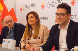 CONVOCATORIA-TAPA-SOLIDARIA-ALMERIA-2018-RUEDA-PRENSA-AYUNTAMIENTO-ALMERIA-YOUTUBE