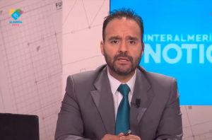 noticia-TAPA-SOLIDARIA-ALMERIA-2018-RUEDA-PRENSA-AYUNTAMIENTO-ALMERIA-YOUTUBE