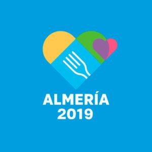 almeria2019-colabora-con_tapasolidariaalmeria
