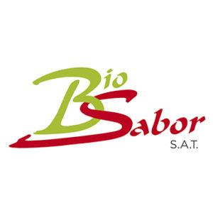 biosabor_colabora-con_tapasolidariaalmeria