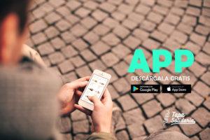 destacada_app_tapa_solidaria_almeria