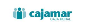 iconos_web_cajamar-tapa-solidaria