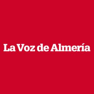lavoz-de-almeria-colabora-con_tapasolidariaalmeria