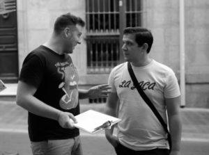 queremos_conocerte-tapa-solidaria-almeria