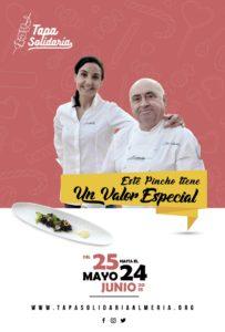 restaurante_alejandro_roquetas_web_tapa_solidaria_almeria